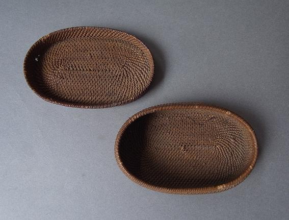 2種の小箱_e0111789_114625.jpg