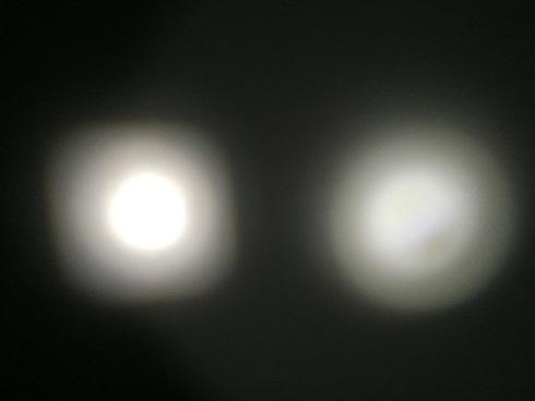 f0202990_234263.jpg