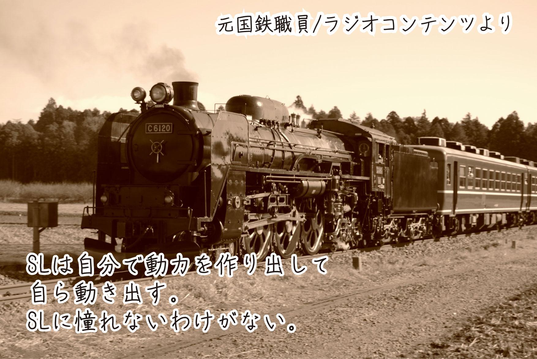 c0184491_2352382.jpg