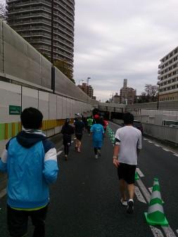 練馬こぶしハーフマラソン2016にエントリーさせていただきました_c0223192_17544913.jpg