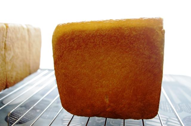 食パン試作たち_e0167593_028190.jpg