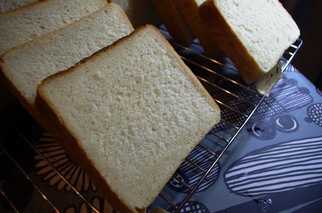 食パン試作たち_e0167593_029534.jpg