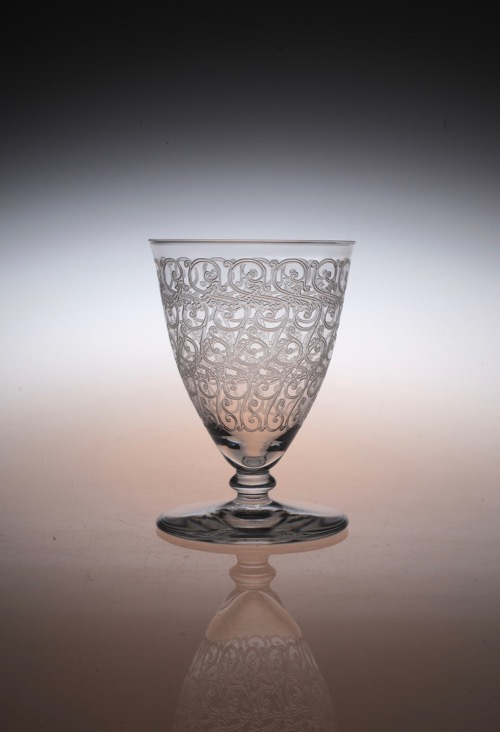 "Baccarat ROHAN ""chateaubriand"" シリーズ_c0108595_23234699.jpg"