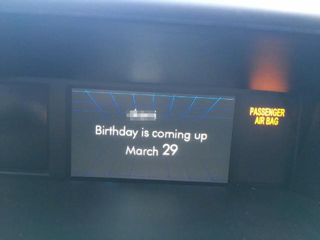 ダンナがやたら私の誕生日を気にするので・・・_d0240098_00201140.png
