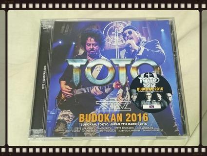TOTO / BUDOKAN 2016_b0042308_040861.jpg
