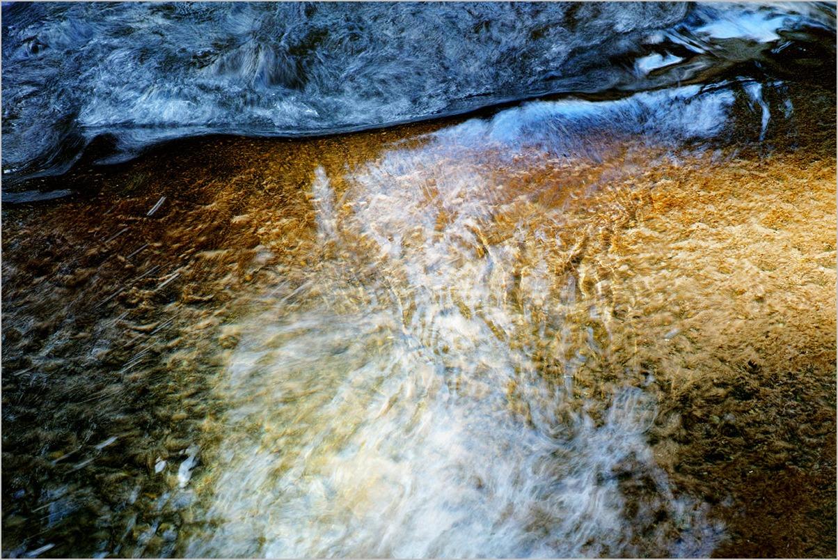 続・雪解け水を集めて The river is flush with melted snow #DP3 Quattro_c0065410_20461440.jpg