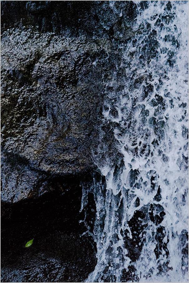 続・雪解け水を集めて The river is flush with melted snow #DP3 Quattro_c0065410_20583811.jpg