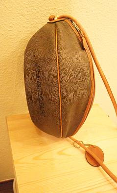 Rugby ball bag_f0144612_13174699.jpg