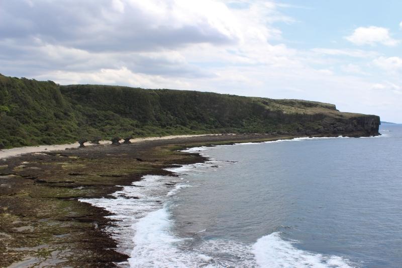 島へ、お茶旅_b0220318_23301144.jpg