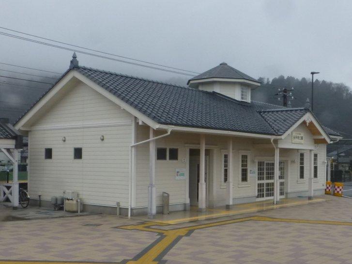 駅舎_c0051620_15214236.jpg
