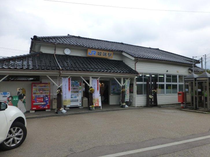 駅舎_c0051620_1522543.jpg