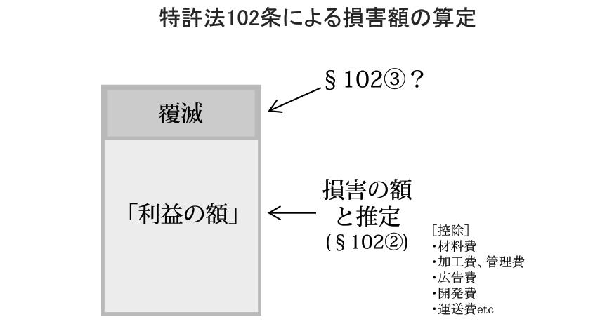 d0346936_18210895.jpg