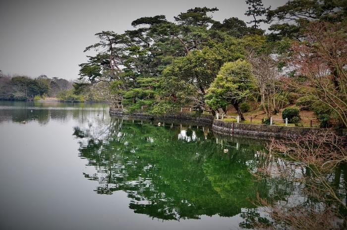 """Tokiwa ParkからUBE Airport・・・そして旅立ち\""_d0153941_22412442.jpg"