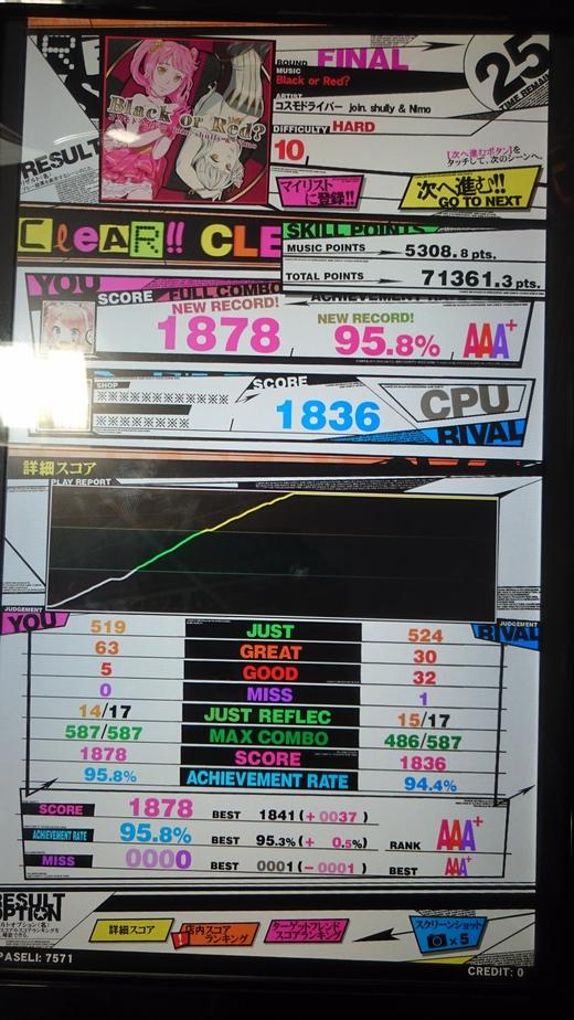 f0019846_1828032.jpg