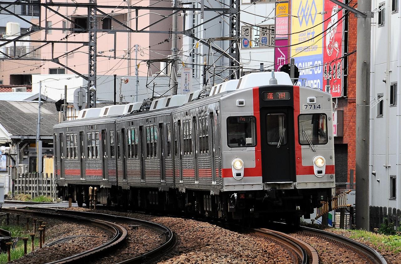 東急電鉄7914F_b0243248_23432462.jpg