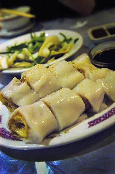 広東料理 Cantonese Chinese Food_d0047851_254781.jpg