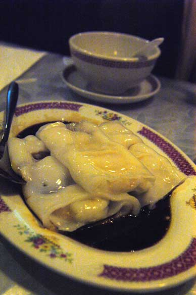 広東料理 Cantonese Chinese Food_d0047851_28433.jpg