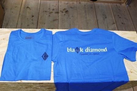 Black Diamond アパレル入荷_a0330060_19064487.jpg
