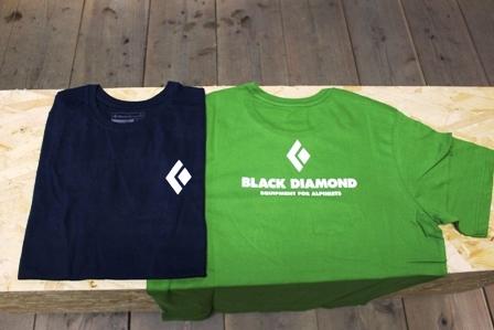 Black Diamond アパレル入荷_a0330060_19064827.jpg