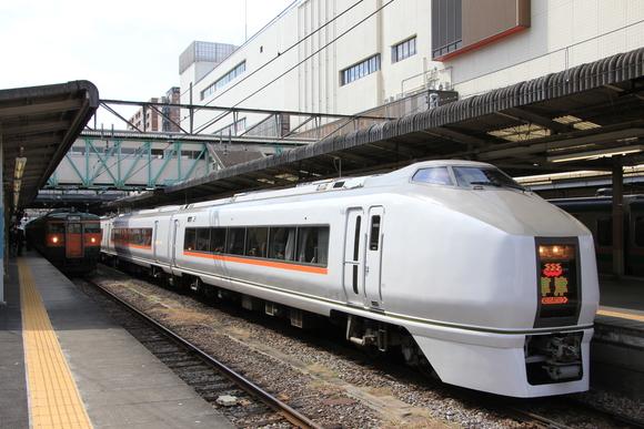 高崎駅 撮り鉄_d0202264_2121113.jpg