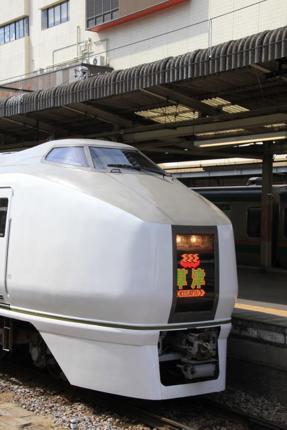 高崎駅 撮り鉄_d0202264_21213616.jpg