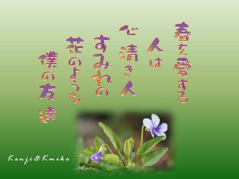 f0214467_833152.jpg