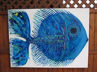 水族館はお好きですか。_b0141773_23503917.jpg