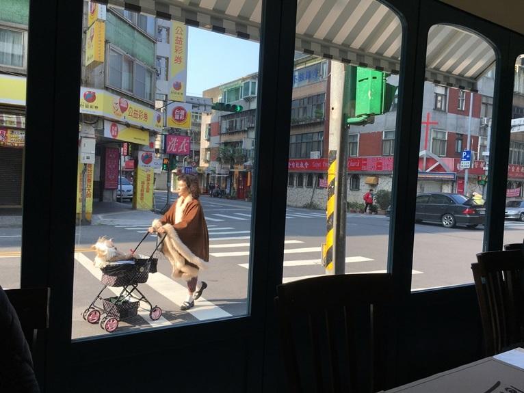お茶農家さんとの再会_e0148373_09325229.jpg