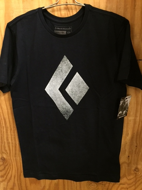 Black Diamond_d0246875_23012716.jpg