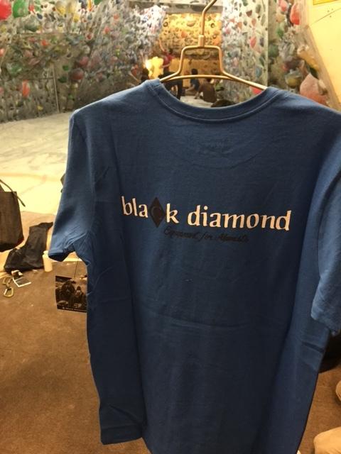 Black Diamond_d0246875_23031330.jpg