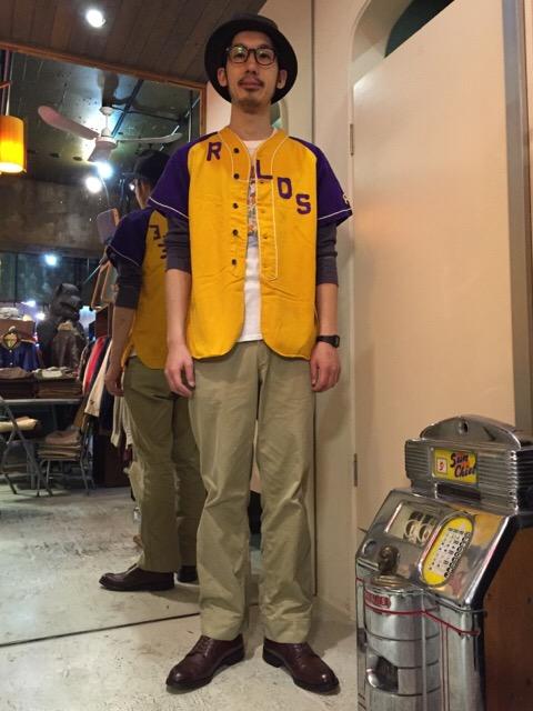 異彩を放つ2トーン!!(大阪アメ村店)_c0078587_2145946.jpg