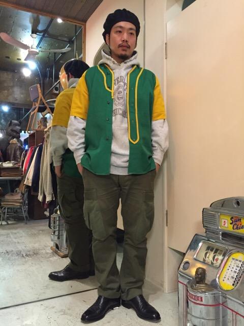 異彩を放つ2トーン!!(大阪アメ村店)_c0078587_2152566.jpg