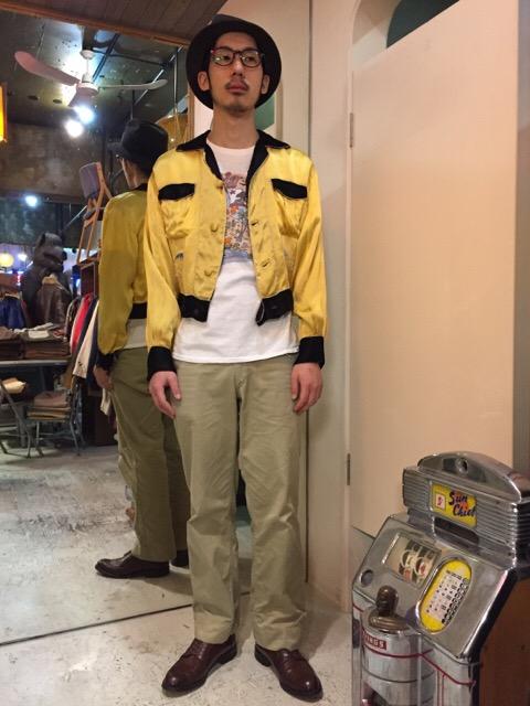 異彩を放つ2トーン!!(大阪アメ村店)_c0078587_2165798.jpg