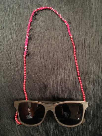 """UNDERPASS Recommend Accessory \""""MIKIA\""""_c0079892_2055146.jpg"""