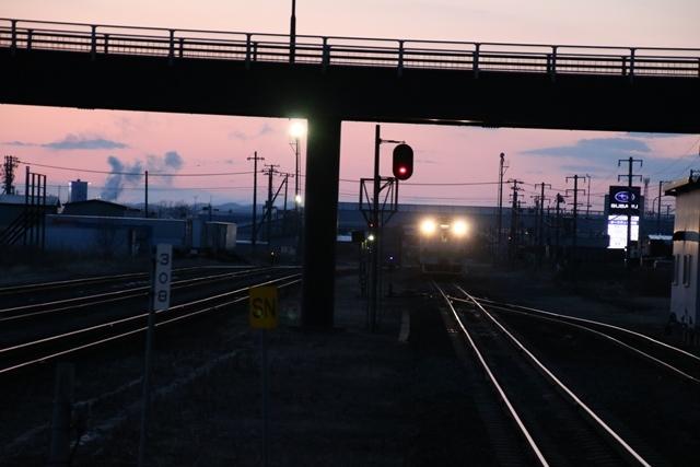 北海道鉄道写真@北海道観光に鉄道の大切さを考える_d0181492_22465819.jpg