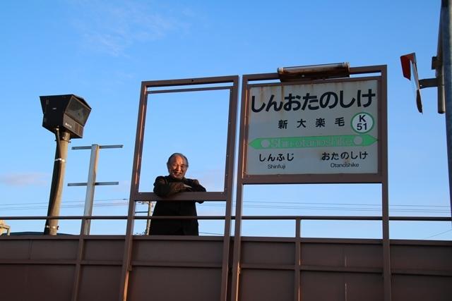 北海道鉄道写真@北海道観光に鉄道の大切さを考える_d0181492_23012331.jpg