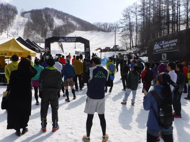 山岳スキーレース&ゲレンデスロープラン 2本立て!!_d0198793_17501848.jpg