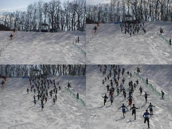 山岳スキーレース&ゲレンデスロープラン 2本立て!!_d0198793_17562199.jpg