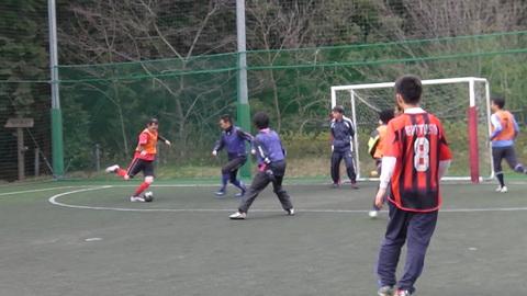 ゆるUNO 3/27(日) at 男山レク_a0059812_2154930.jpg