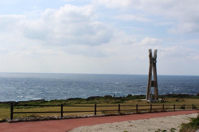 島へ、お茶旅_b0220318_06525020.jpg
