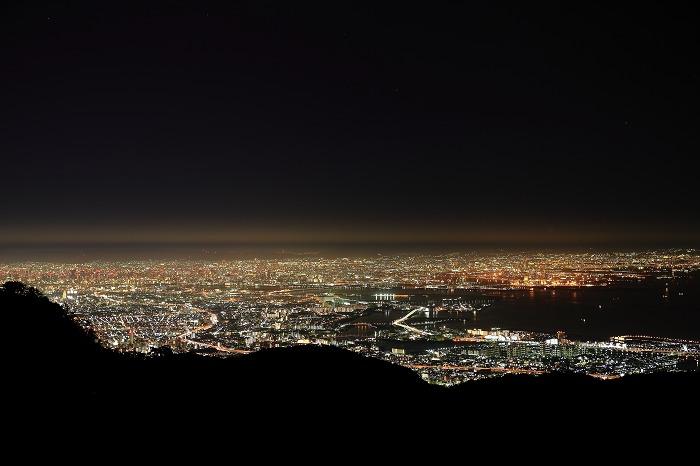 六甲山に行って来た_a0294534_19473425.jpg