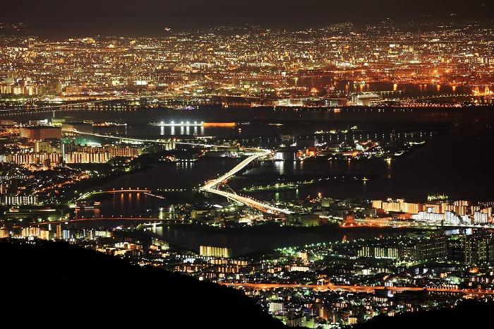 六甲山に行って来た_a0294534_19512440.jpg