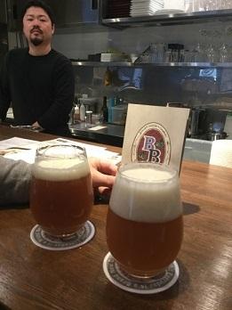 南森の美味しいビールのお店_c0346934_22532592.jpg
