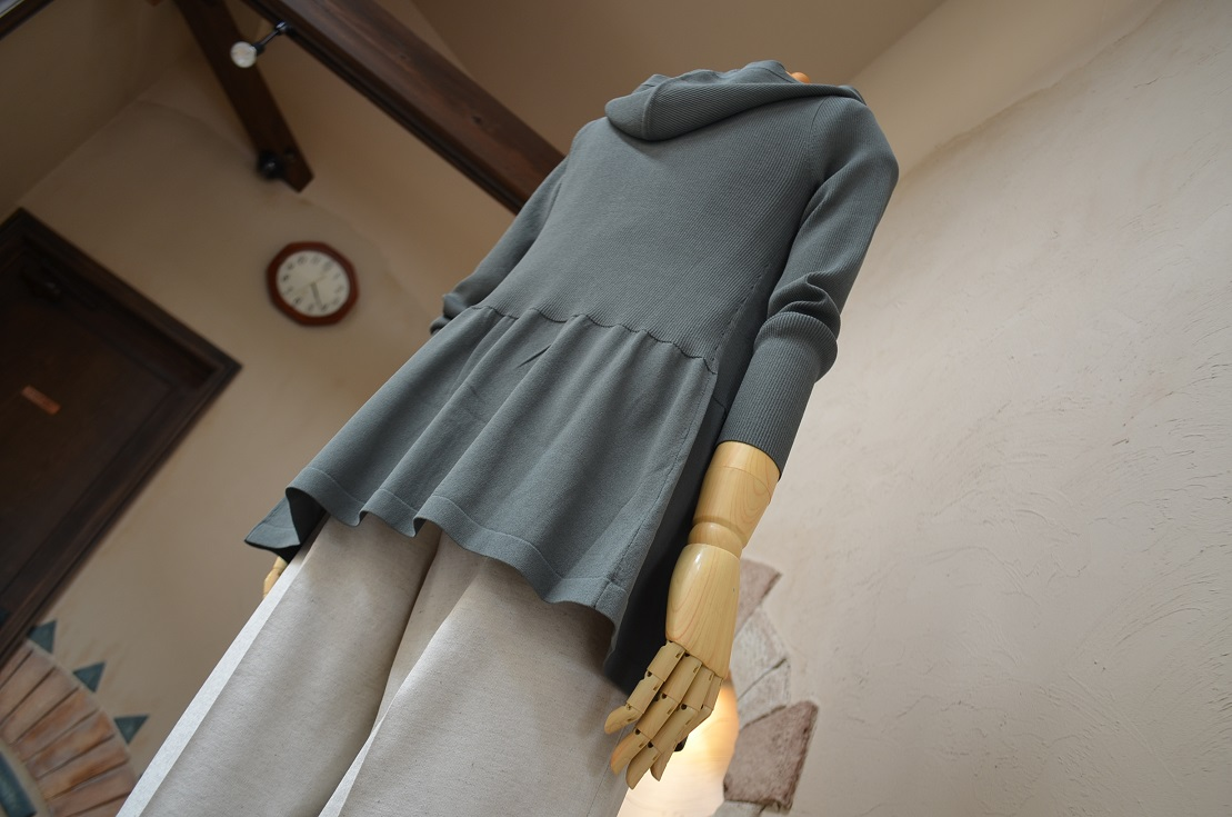 """""""2016 Spring Style New... 3/30wed\""""_d0153941_16454970.jpg"""