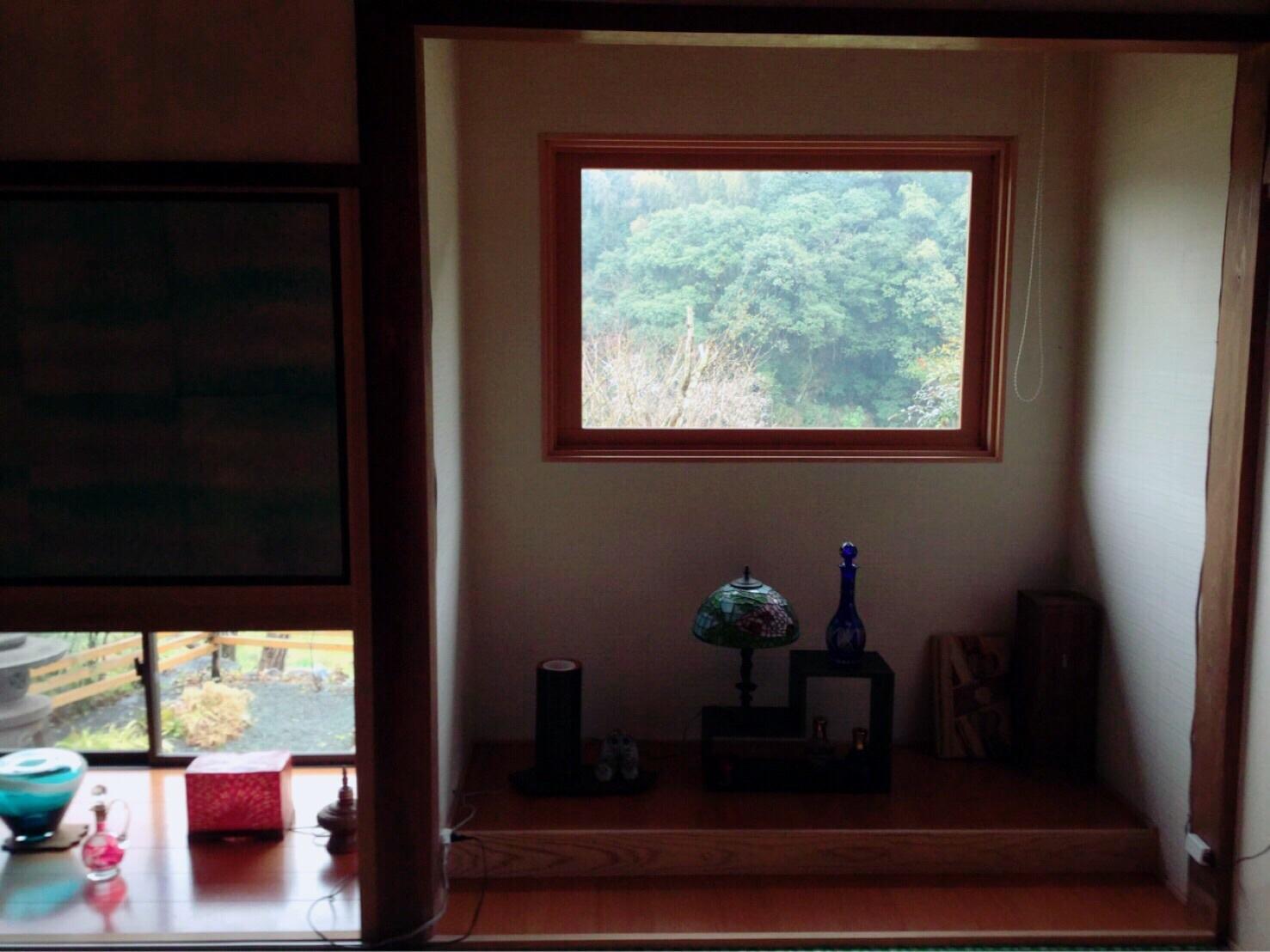 光柳院とカフェ椿の日常_c0348065_13171533.jpg