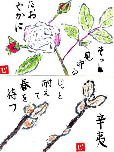 b0335286_19540480.jpg