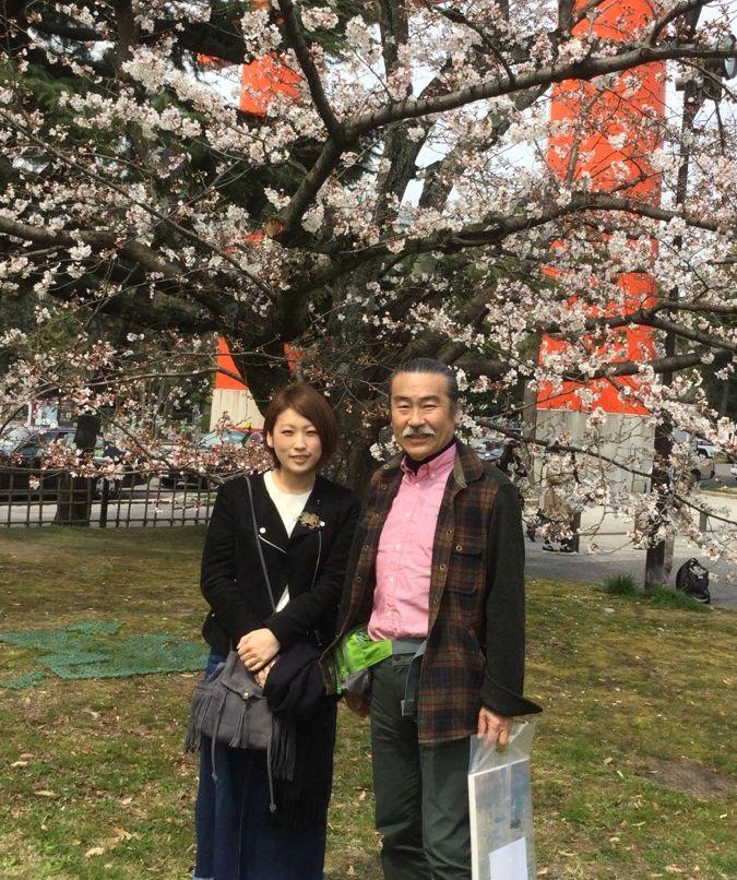 京都でモネ展_b0091187_21331335.jpg