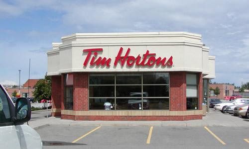 Tim Hortons_d0000995_12541583.jpg