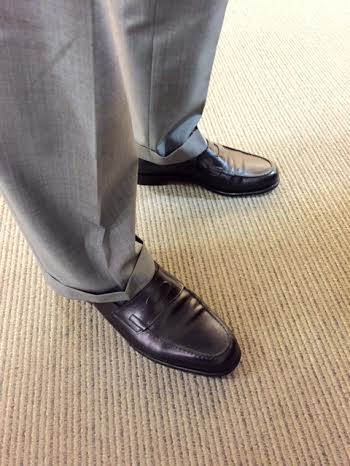 John lobb by request 開催のお知らせ☆_d0166598_14524896.png