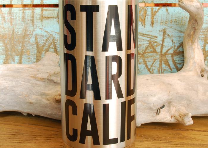【DELIVERY】 STANDARD CALIFORNIA - KLEAN KANTEEN Wide Insulated Bottle!_a0076701_14131829.jpg